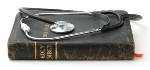 Bible-is-Medicine