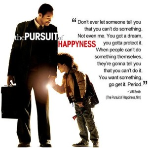 pursuit-of-happyness-quote
