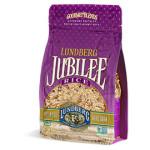 rice_ef_1lb_jubilee_md
