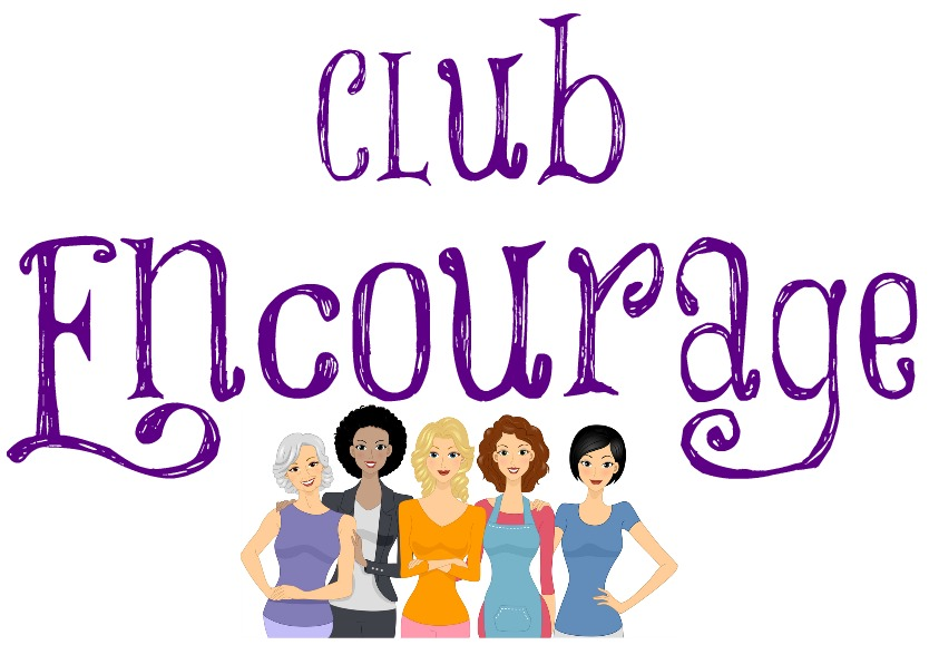 Club Encourage